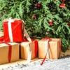【プレゼント】ランナーが喜ぶクリスマスプレゼント3選!!#243点目