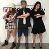 10月3日 モデルプレスTV NEWS&TALK