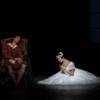 パリオペラ座「ラ・シルフィード」Ballet de l'Opéra national de Paris