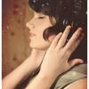 晩夏〜秋冬の切なくて落ち着く踊れる曲のプレイリストの曲解説1(Sumika/Earh,Wind&Fire/オリジナル・ラヴ/椎名林檎/Chara/ユーミン/逃げ恥)
