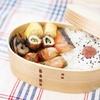 向山雄治のピクニックに必須!都内で買えるおすすめ弁当をご紹介!☆彡