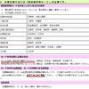 東広島市立図書館の本はネット予約が便利!他館の本も予約可能!