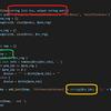 VSCodeでPowerMillマクロ開発環境を作りたい6