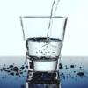 結局、どの飲料水を飲めば健康になるの?という疑問に対して