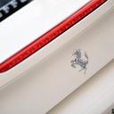 フェラーリ488GTB & スパイダーのブログ