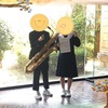 吹奏楽・県大会