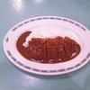 【ガンジ】ランチパスポートで食べてきました【飲食<三宮>】