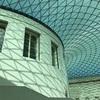 【リオープン】The British Museum 大英博物館