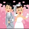 心に残る結婚式を・・・💖💖💖  追記(^^♪