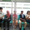 マレーシアは何語で話すの?他民族国家ならではのお言葉事情。