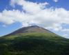 2021年9月23日 浅間山(外輪山~前掛山周回)日帰り登山