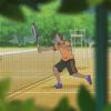 「星合の空」第8話の感想とソフトテニスの解説