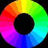 「似合う色」以上の提案