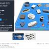【新作&セール&無料アセット】実物をスキャンしてローポリ3Dモデル化したロシアの風景小道具パックが新作無料 / シャベルやライト、斧などのローポリサバイバル用品 / ハイクオリティな宇宙ステーションのSF系3Dモデル「Sci-Fi Facility」/ 日本作家さんによる可愛い2Dアクションキャラ /  iOS&Androidのカメラ撮影用ネイティブAPI