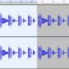 Python で楽曲のBPMを自動算出する方法