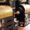 レコールバンタンへの資料請求や開業支援してくれるコーヒー豆店にコンタクト