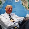 旧オーナー、ウェイン・ヒューゼンガーが80歳で永眠