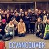 カナダで通った語学学校について【ECバンクーバー体験レポート】