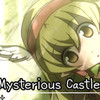 フリーゲーム「ふしぎの城のヘレン」をプレイ サクサク楽しめる良作RPG