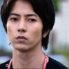【後日談】チャラいと言われたい元カレ