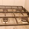 キッチン周りの油汚れをなんとかしたい!4つの台所掃除方法を試してみました。