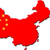 Dịch thuật tiếng Trung ở đâu đang tin cậy