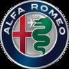 【alfa Romeo】 4C 自分が細かすぎるのか…