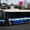 平成エンタープライズ No,1327(加須 所属時代)