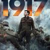1917公開!!おすすめ長回し映画4選&「1917」ネタバレなし感想