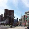 ★セブンイレブン・大阪寺田町2丁目店