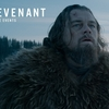 """映画""""The Revenant 〜蘇りしもの〜"""" #36"""