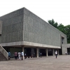 国立西洋美術館の世界遺産登録にクビをかしげてスイマセン。。。