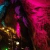 東京の最深部 秘境鍾乳洞の『日原鍾乳洞』に行ってきた
