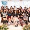 【本日発売】NMB48 24thシングル「恋なんかNo thank you」