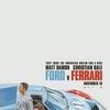 【ネタバレ無 (?)】男だけが知る世界『フォードvsフェラーリ』