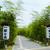 普通もいいけれど、【一蘭の森限定】週替わりラーメン@福岡県糸島市