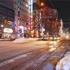 北海道の冬のアクティビティのおすすめは犬ぞりとワカサギ釣り!〜真冬の北海道旅行記〜