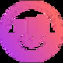 Daftar UserbolaVIP | Situs Alternatif Userbola VIP