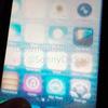 iOS7の初期Buildがリーク、どのようにフラットなデザインになったか