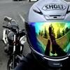 アラサー女子がバイクの免許を取ったら~教習所を選ぶポイント~