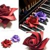 剣咲き×DARK RED×妻のピアノ。 〜佐藤ローズが奇跡の演奏を生む!?〜