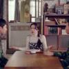 韓国ドラマ「愛の不時着」前半1〜9話を観た なんとなく気になってる方向けの見どころ紹介(ネタバレ控えめ)