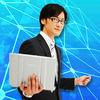 営業職について(IT・通信・インターネット編)