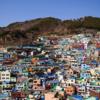 【実践的比較】釜山で使えるクレジットカード おすすめの一枚も紹介