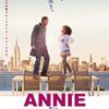 映画『ANNIE アニー』評価&レビュー【Review No.156】