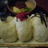 平介茶屋 神戸市東灘区 和食 郷土料理   お漬物