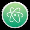 Mac版Atomの完全アンインストール方法