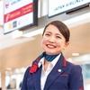 JALのグランドスタッフ日本一!(エアステージを読み解く④)