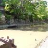 プチ旅行記⑥ 近江八幡(おうみはちまん)