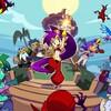 【Shantae: Half-Genie Hero】ゲーム音痴の私でもできたゲームレビュー【steam】
